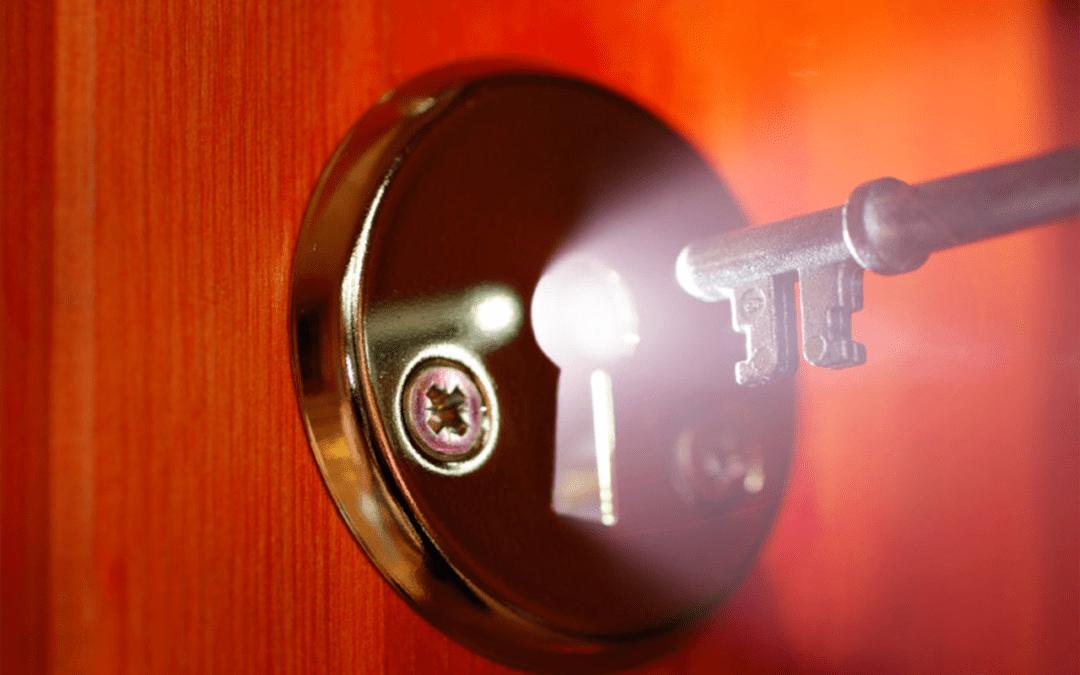 Voyance : les clés d'une consultation réussite