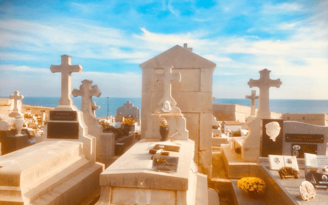 Voyance : doit-on prédire la mort ?