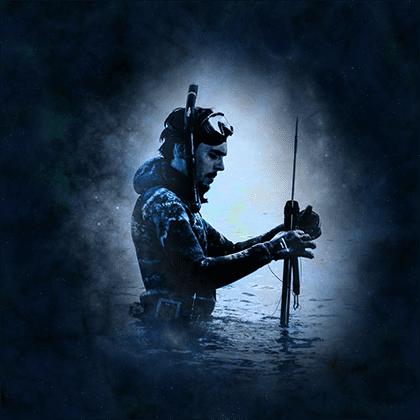 Astrologie : le Verseau