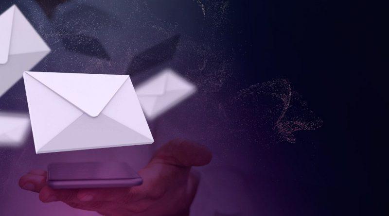 Voyance par email : une réponse à votre question