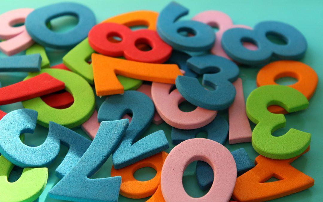 Numérologie : votre année personnelle