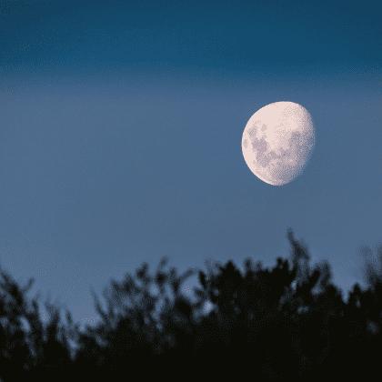 Comment expliquer le pouvoir de la Lune sur nos réactions ?